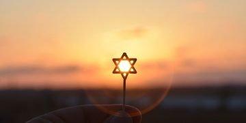 Estrella de David – Significado Y Simbolismo De Los Sueños 3