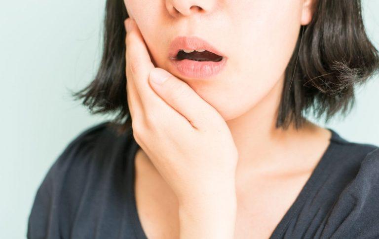 Dolor De Muelas – Significado Y Simbolismo De Los Sueños 1
